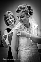 Southwest Kansas Wedding Photography (4)